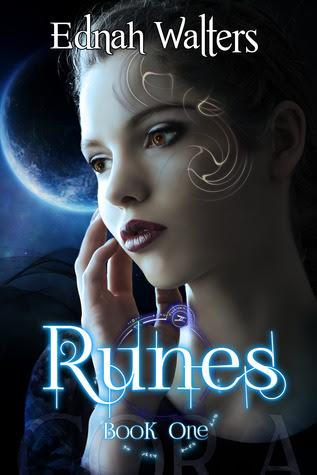 Runes (Runes #1)