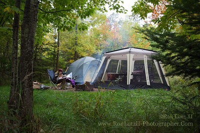 Big, Bay, State, Park, camping, camp, tent, vacation, Madeline, Island