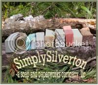 simplysilverton