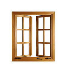 Wooden Door Frame in Delhi Wooden Chowkhats