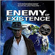 Enemy of Existence: Earth's Secret Part 1: : Yuan Jur: 9781987857061: Books