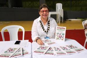 IV Seminário de Gestão Sustentável - 2º dia 06-06-2017 Foto Paolla Itagiba (10)