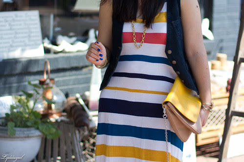 striped dress-3.jpg