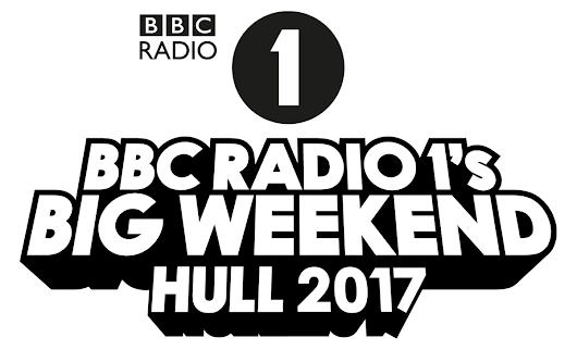 Kings Of Leon, Little Mix and Stormzy announced for Radio 1's Big Weekend Hull 2017 - 27th & 28th May - Pop Scoop! - Music News | Interviews | Live sessions |