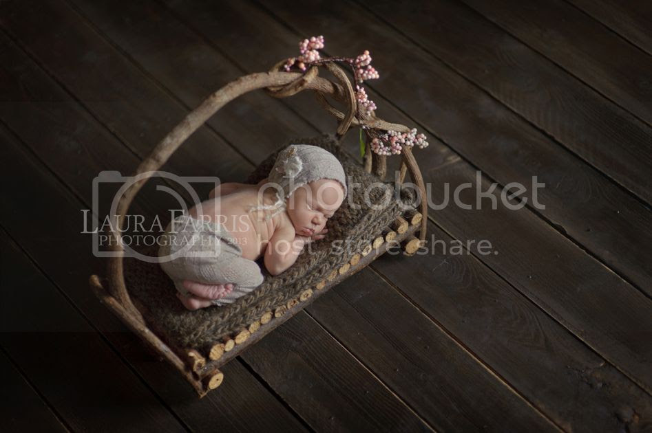 photo boise-newborn-baby-pictures_zps89838e1e.jpg