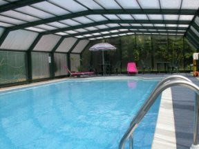 Cottages with Pools » View Our Holiday cottages with pools ...
