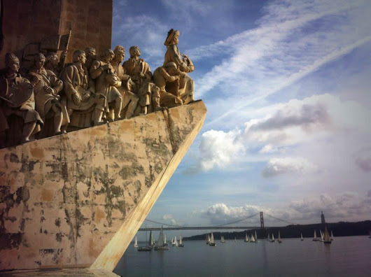 Expat Interview: Moving to Lisbon, Portugal - Migrating Miss