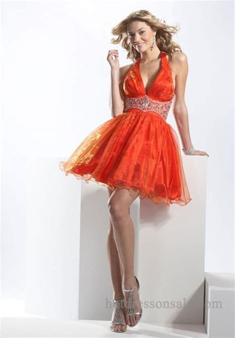 1995 best images about Dresses 2013 on Pinterest   Blue