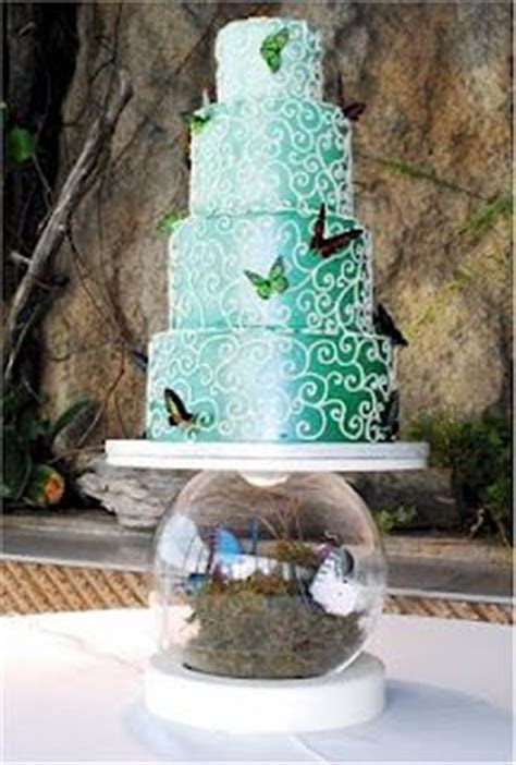 1000  images about Colorful Cakes on Pinterest   Cup a