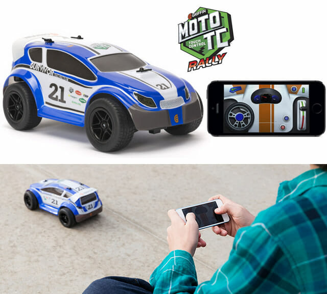 carrinho-controle-remoto-iphone-moto-tc-rally_1