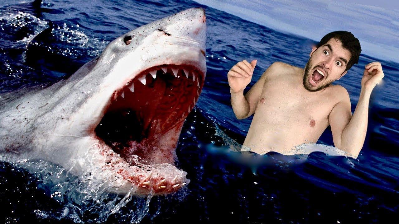 Como Sobrevivir A Un Tiburon Roblox - ahhh me ahogo en el titanic de roblox es casi imposible sobrevivir