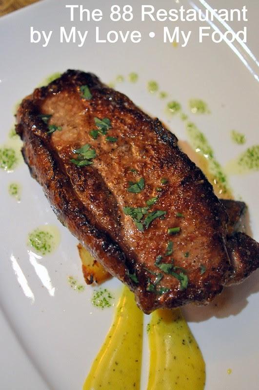 2012_09_28 88 Restaurant 035a