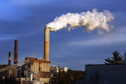 Obama Carbon Rules to Face Lawsuits, Congressional Tests      - WSJ