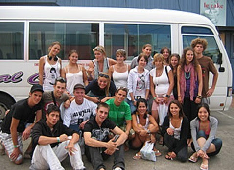 group_tours