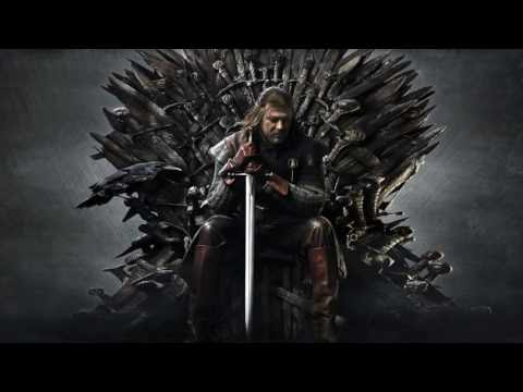 Winter is Coming | Instrumental Piano | Game Of Thrones - YouTube