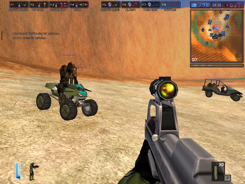 http://images.bf-games.net/news/2007/05/6733_6.jpg
