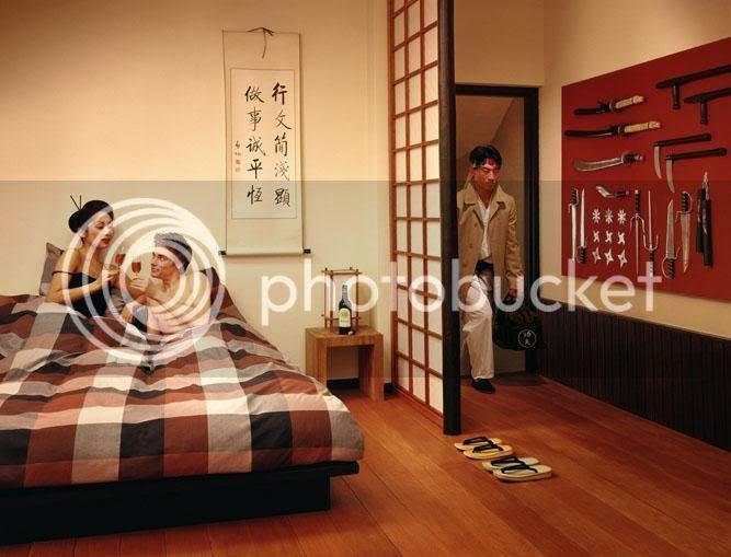 http://i303.photobucket.com/albums/nn143/pangeranmail/selingkuh.jpg