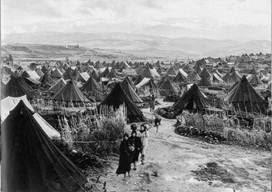 Description: Arab Refugees 2