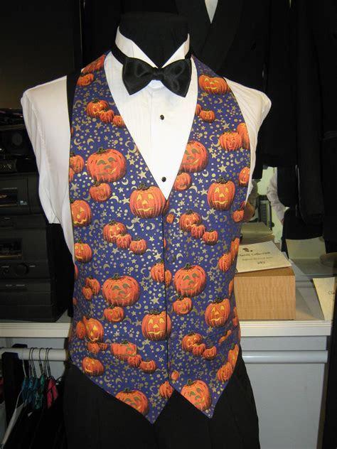 Fall Wedding Ideas   Rose Tuxedo: Wedding Tuxedo Quince