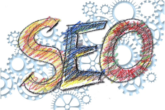 Replacing your Website? Don't Destroy your SEO - Meemo Digital