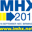 The 6 best things that UniCarriers will be showing off at IMHX 2016