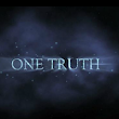 ONE TRUTH DOCUMENTARY