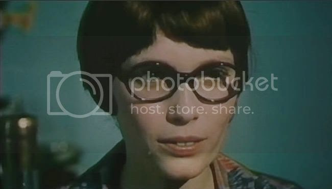photo mia_farrow_doc_popaul-4.jpg