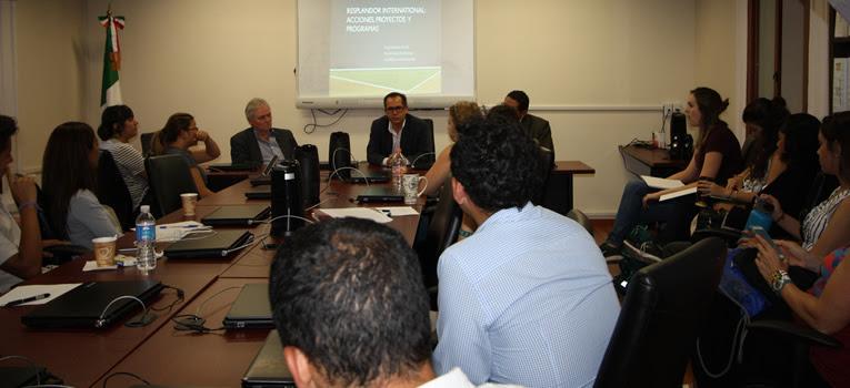 university-arizona-cooperacion-internacional-universidad-guanajuato-ug-ugto