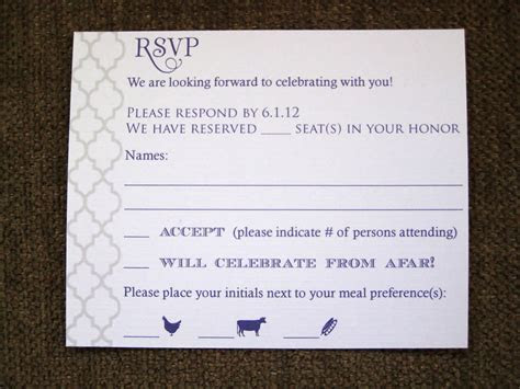 6.22.12: Invitation: Making the RSVP card
