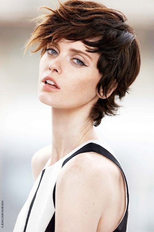 10 Le Fashion Blog 20 Inspiring Short Hairstyles Shaggy Textured Hair Via Jean Louis David photo 10-Le-Fashion-Blog-20-Inspiring-Short-Hairstyles-Shaggy-Textured-Hair-Via-Jean-Louis-David.jpg