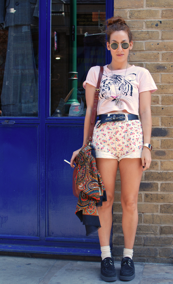 Rockabilly_shoes_with_shorts