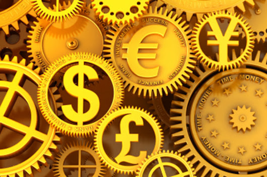 CFTC: Speculators Significantly Less Bearish on Sterling; Less Bullish on Euro, S&P 500, Gold