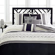 Fletcher 7-Pc. Comforter Set