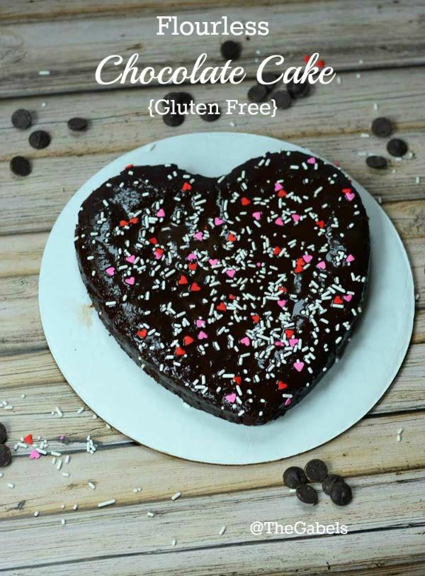 Flourless-chocolate-cake-long
