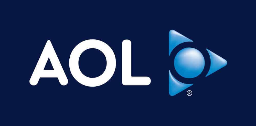 milhares de contas de e-mail da AOL são hackeado