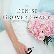 Review — The Substitute by Denise Grover Swank