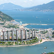 Rhythmic Places | Yeosu Expo 2012 | Antarctica Travel | Pearl Harbor Tour