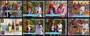 Melhor na Tv 2015/891 - Cristina Ferreira sexy nas manhãs da TVi