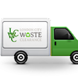 Waste Management London