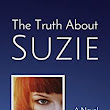 The Truth About Suzie - Kindle edition by Erica Rimlinger. Literature & Fiction Kindle eBooks @ Amazon.com.