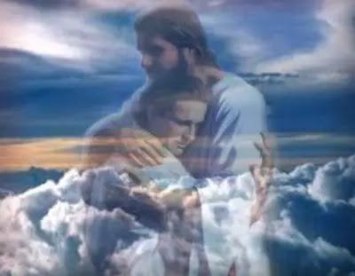 Lindas Mensagens Sobre O Amor De Deus Mensagens Cultura Mix