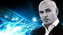 Pitbull: PlanetPit World Tour 2012 pre-sale password for early tickets in Ottawa