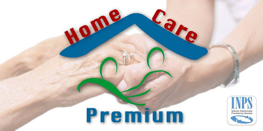 Assistenza domiciliare, cosa sapere sull'Home Care Premium 2017 INPS | Ability Channel