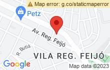 Veja no Google Maps