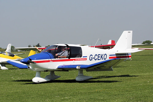 G-CEKO