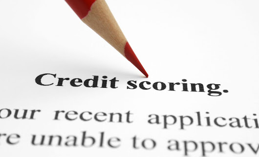 Can I get a mortgage with a bad credit score?