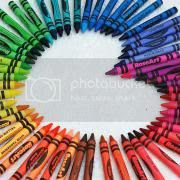 crayons photo: Crayon Heartt(: crayons.jpg