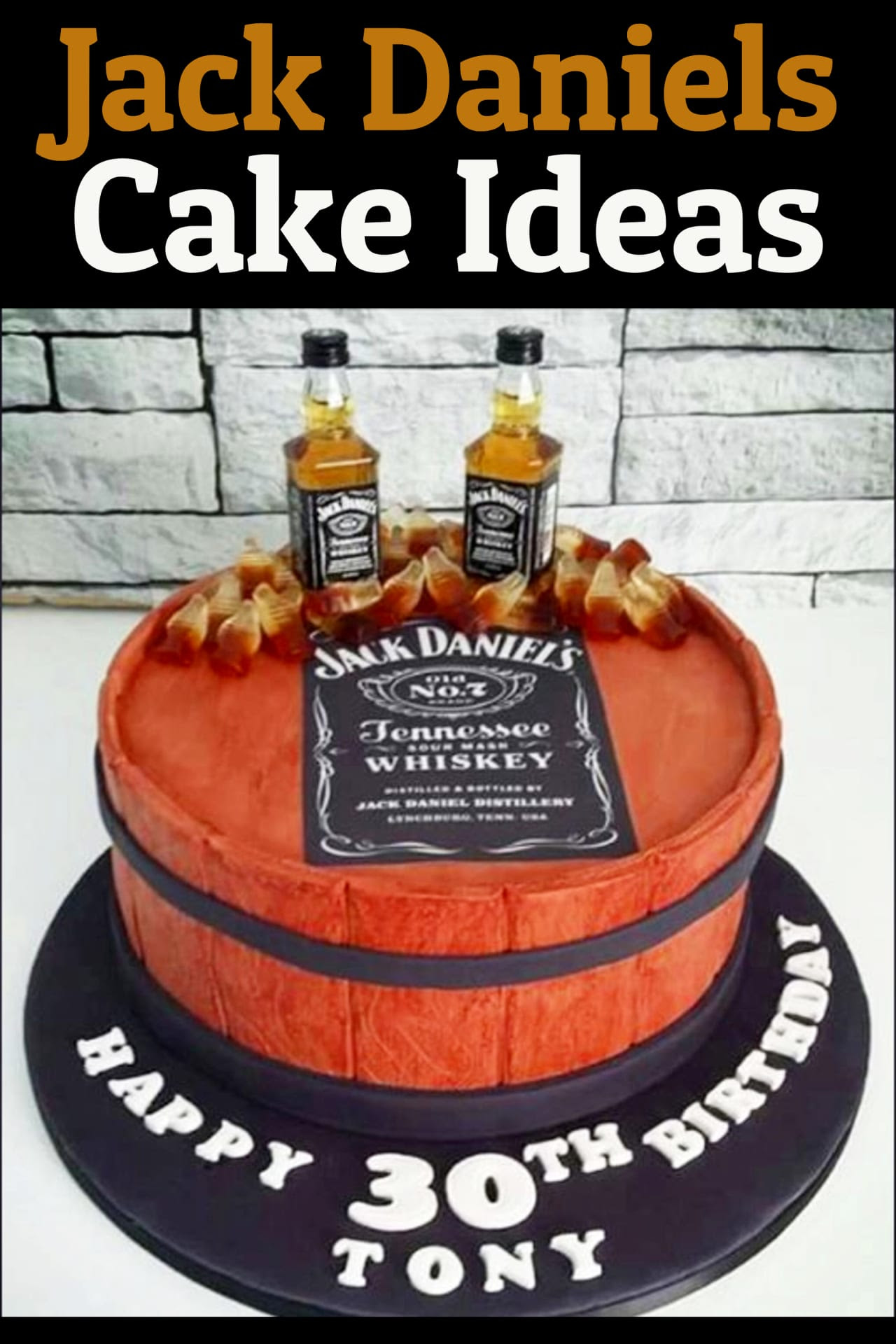Jack Daniels Bottle Crafts 99 Diy Whiskey Bottle Crafts Ideas Pictures
