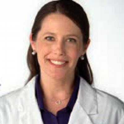 Dr. Jessica Krant (TheSkinMD) on Twitter