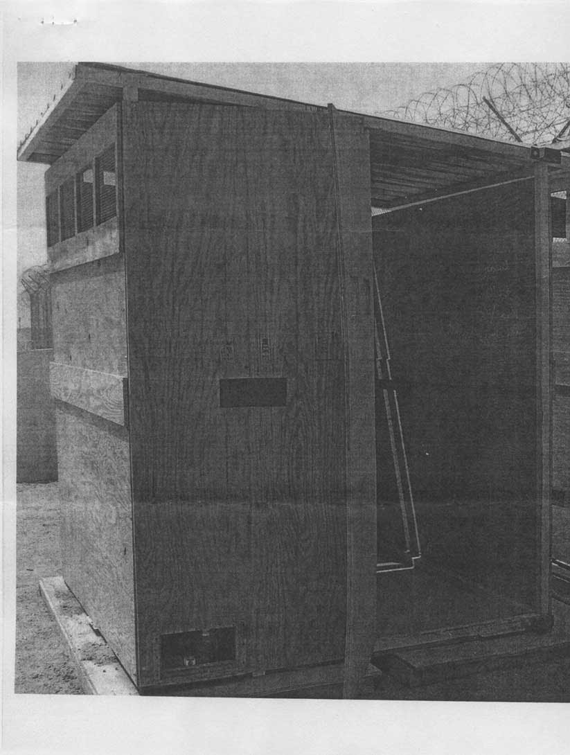 prisoner_box01